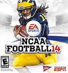 220px-NCAA_Football_14_Cover.jpg