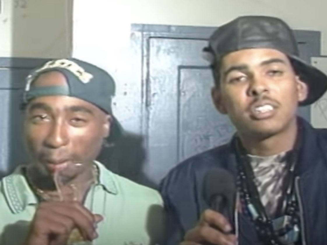 2Pac-Mentor-Shock-G-Reportedly-Dead-At-57-3-1122x842.jpg