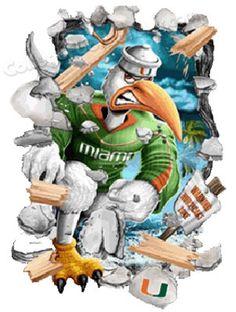 b9631e247b1ba96613e9c7ca5578dd9c--miami-hurricanes-wall-decal.jpg