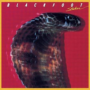 Blackfoot_-_Strikes.jpg