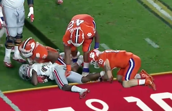 christian-wilkins.png