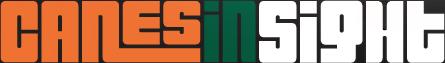 CanesInSight Podcast Vol. 5 - Bruce Feldma