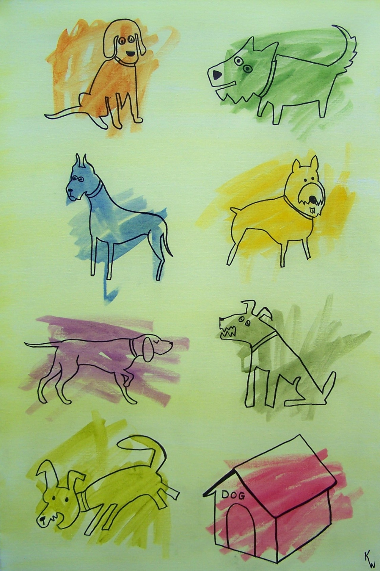 coloring-book-dogs.jpg