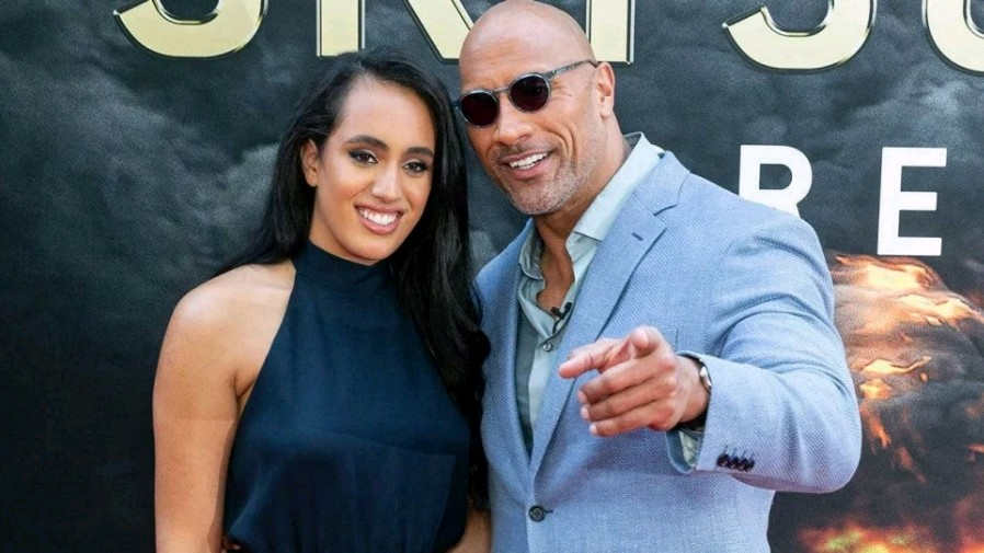 dwayne-the-rock-johnsons-daughter-simone-johnson-18-signs-with-wwe-to-become-wrestler.jpg