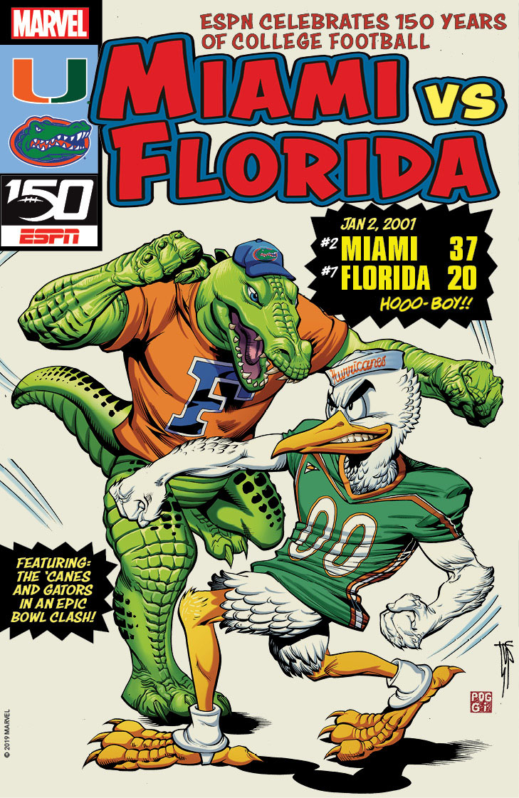 ESPN-Marvel-2001-Florida-vs-Miami.jpg