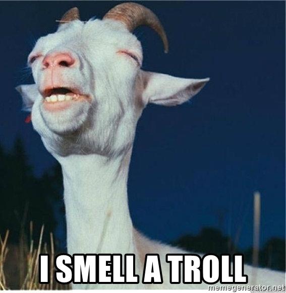i-smell-a-troll.jpg