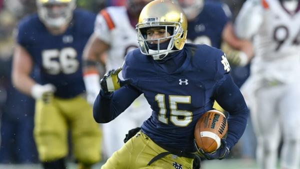Notre Dame Transfer WR Corey Holmes talks Canes-img_0119-jpg