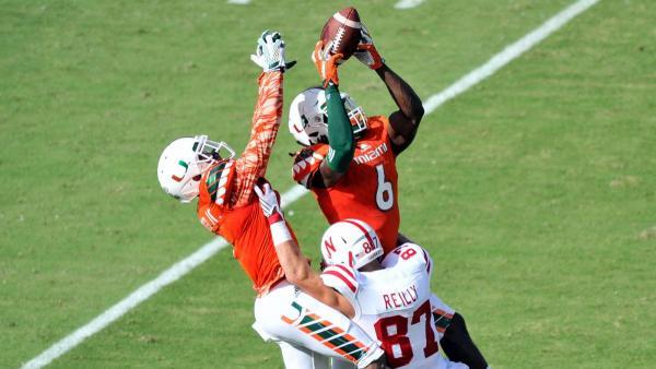 Podcast: Jamal Carter, OL analysis, and recruiting-jrock-jpg