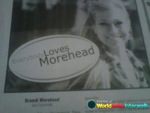morehead1.jpg