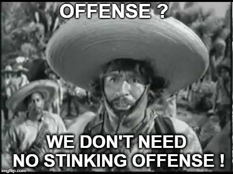 offense.jpg