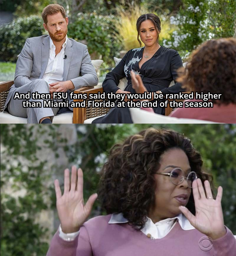 Oprah's Shocked Reaction 11062021141626.jpg
