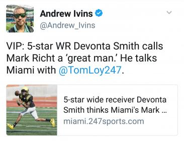 Devonta Smith Update?-screenshot_2017-01-04-17-45-48-1-jpg