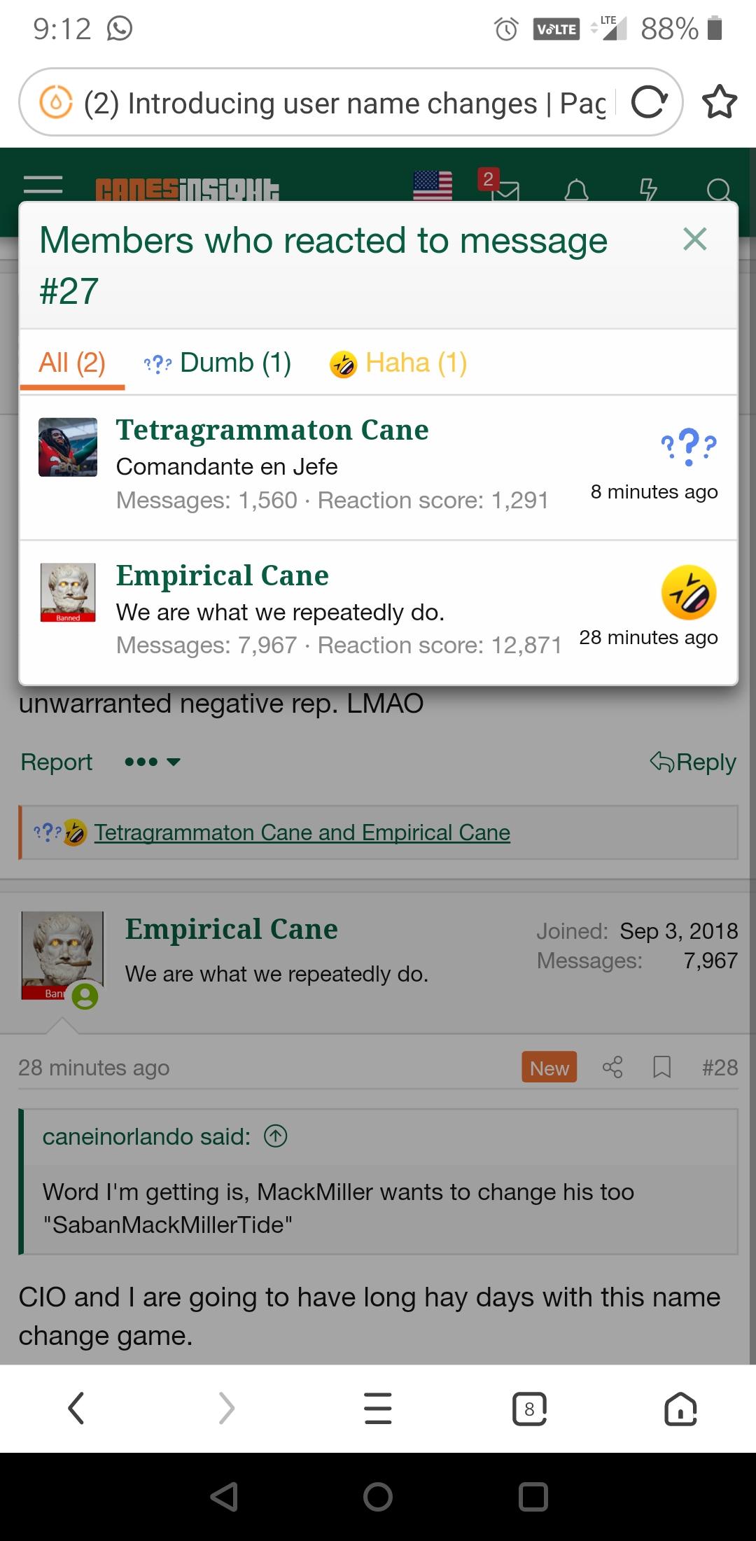 Screenshot_20200802-091240.jpg