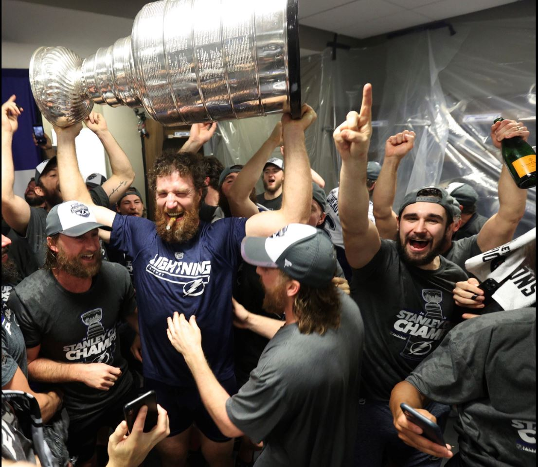 Stanley Cup Champs 1.JPG