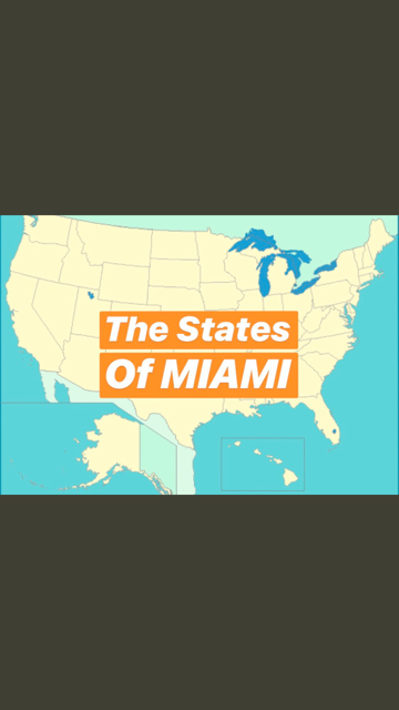 States of Miami.png
