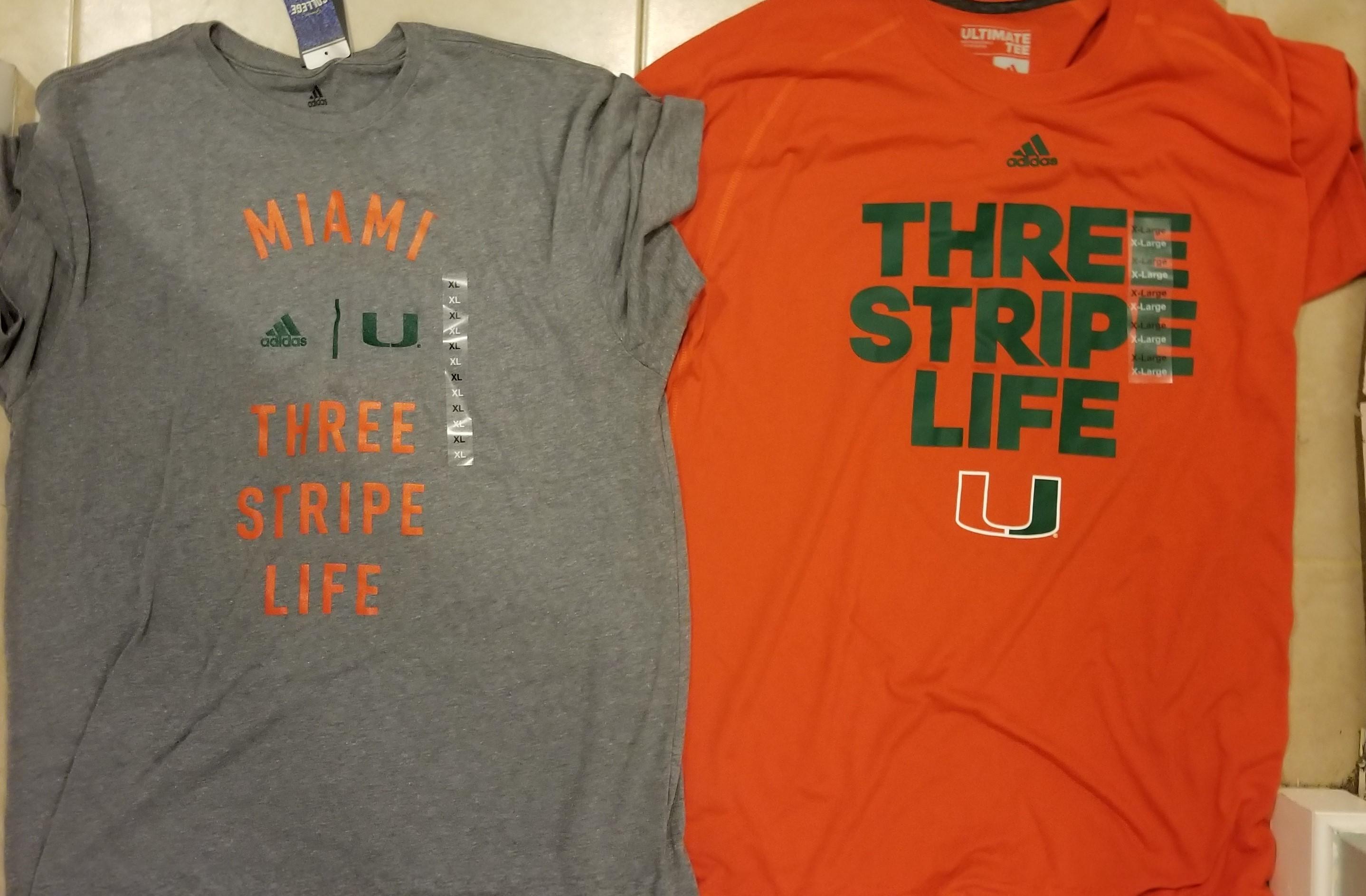 Three Stripe Life.jpg