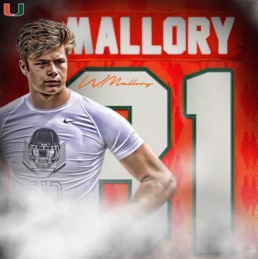Hartley tweet-mallory-81-jpg
