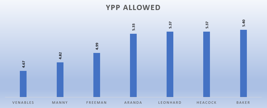 YPP.png