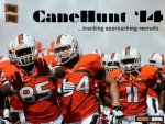 cane_hunt graphic Final.jpg