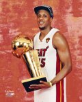 mario-chalmers-with-the-nba-championship-trophy.jpg