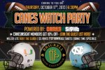 CaneswatchpartyBANNER.jpg
