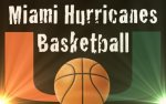 miami-hurricanes-basketball-preview.jpg