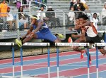 Burns preptrack4-24-15 MHS.JPG
