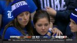 crying-duke-girl3.jpg