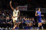 ncaa-basketball-duke-miami-1-850x560.jpg