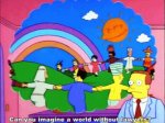 Best-simpsons-gifs-world-without-lawyers.jpg