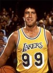bb24a59c146766409268729676d017ad--comedy-films-los-angeles-lakers.jpg