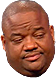 Whitlock.png