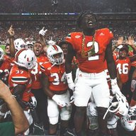 Canes91