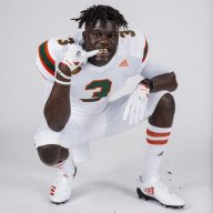 Official Cane Gang