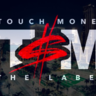 TouchMoney26