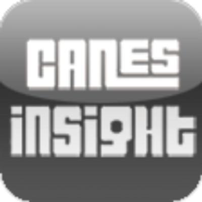 www.canesinsight.com